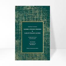 Articulos De Papeleria E Invitaciones Personalizadas Vistaprint