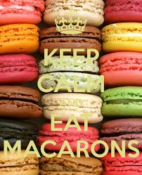 50 macaron wallpapers for iphone on