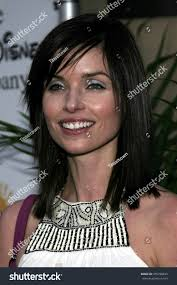 Polly Shannon Hollywoods Helping Hands Art Stock Photo (Edit Now) 455798845