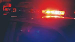 5 Mt. Pleasant high school students, 1 recent graduate hurt in 2-vehicle  crash | TribLIVE.com
