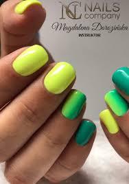 Zel Czy Hybryda Co Wybrac Nails Company