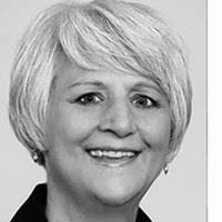 Sheri Smith Obituary - Englewood, Ohio | Legacy.com