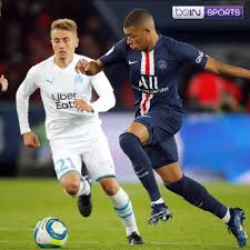 บทสรุปลีก เอิง ฝรั่งเศส ฤดูกาล 2019/20... - beIN SPORTS Thailand