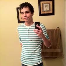 Dustin George (@DustinG27) | Twitter