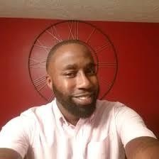 Antonio Johnson (antoniojjohnson) on Pinterest