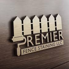 Premier Fence Deck Staining Llc Commercial Industrial Facebook 384 Photos