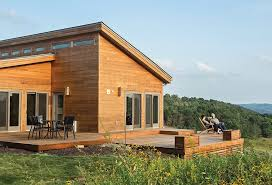 panies to build your modern prefab