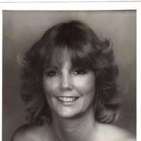 Myra Bell - Postmaster, Retired - United States Postal Service | LinkedIn