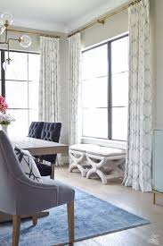 Pin On Dining Room Inspiration