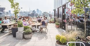 18 of toronto s best rooftop patios to