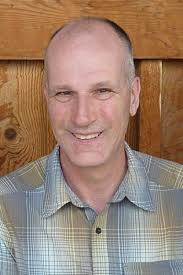 Peter Gilbert John Lambert Giesen – Parksville Qualicum Beach News