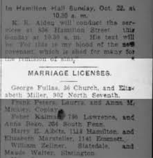 The Allentown Leader from Allentown, Pennsylvania on October 21, 1916 ·  Page 1