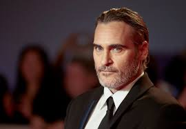 Joaquin Phoenix to star in upcoming Mike Mills film