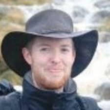 Adam MCARTHUR | PhD | University of Leeds, Leeds | School of Earth ...
