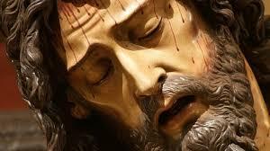 Estas son 4 oraciones de desagravio y reparación para este 31 de octubre