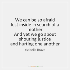 Ysabella Brave Quotes - StoreMyPic | Page 1