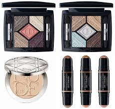 skyline fall 2016 makeup collection