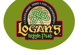 logan s irish pub slainte