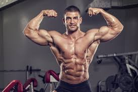 ultimate arm blaster add an inch in 90