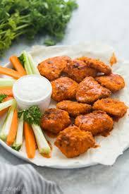 boneless en wings the recipe rebel