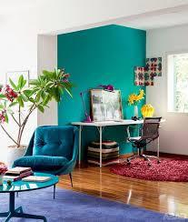 colores para interiores modernos 2020
