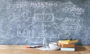 10 small business ideas to start