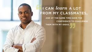 Aaron Newman | Kellogg Evening & Weekend MBA | Northwestern