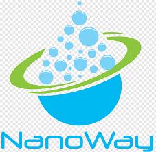 circle logo cleaning port harcourt