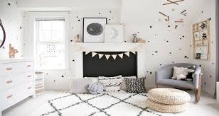 Children Interior Design Trends For 2019 Lunamag Com