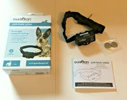 Guardian Underground Fence Wire Guardian By Petsafe In Ground Fence Receiver Collar Guardian Underground Dog Fence Walmart Canada Pet Guardian Underground Wire Boundary Fence Flags The Best Inspiration