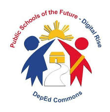 DepEd Commons - Photos | Facebook