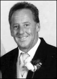 Duane Mitchell 1962 - 2018 - Obituary