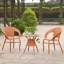 garden table and chairs set at rs 5000