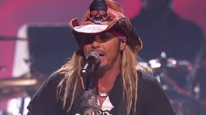 Every Rose Has Its Thorn by Bret Michaels - Greatest Hits - YouTube