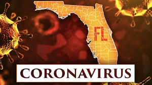Florida could be the next epicenter of ...