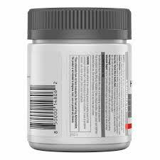 swisse hair skin nails 60 tablets