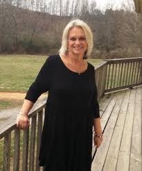 Claudia Johnson Obituary - Ethridge, Tennessee   Legacy.com
