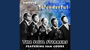 Sinner Run To Jesus The Soul Stirrers Featuring Sam Cooke Lyrics Song Meanings Videos Full Albums Bios