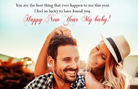 cute r tic happy new year love quotes special messages images