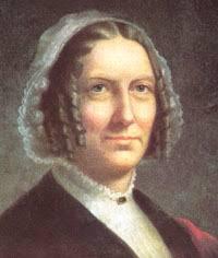 Abigail Powers Fillmore (1798-1853) - Find A Grave Memorial