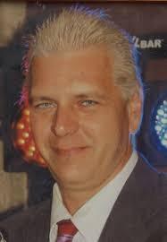 Dobbs Funeral Home Obituaries: Alan Barry Scott