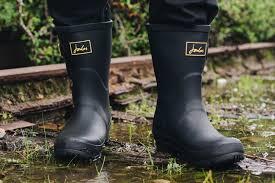 best rain boots for men and women 2020