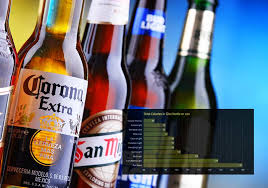 best low carb beers more por