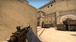 how to defend on cs go s mirage map