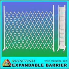 Temp Fence 1 Expandable And Foldable 2 Eco Friendly Powder Coated 3 Trolleys Global Sources