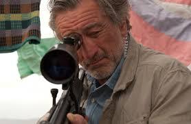 Killer Elite (2011) di Gary McKendry - Recensione