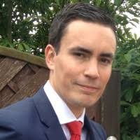 Paul Moore - Business Development Manager - Metro Safety | LinkedIn