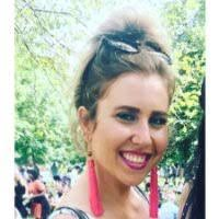 Abigail Taylor's email & phone | Retrofête's Associate Designer email