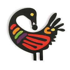 It's Time To Build Reno as an Arts Destination | Sankofa symbol ...