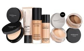 10 best foundations in philippines 2020